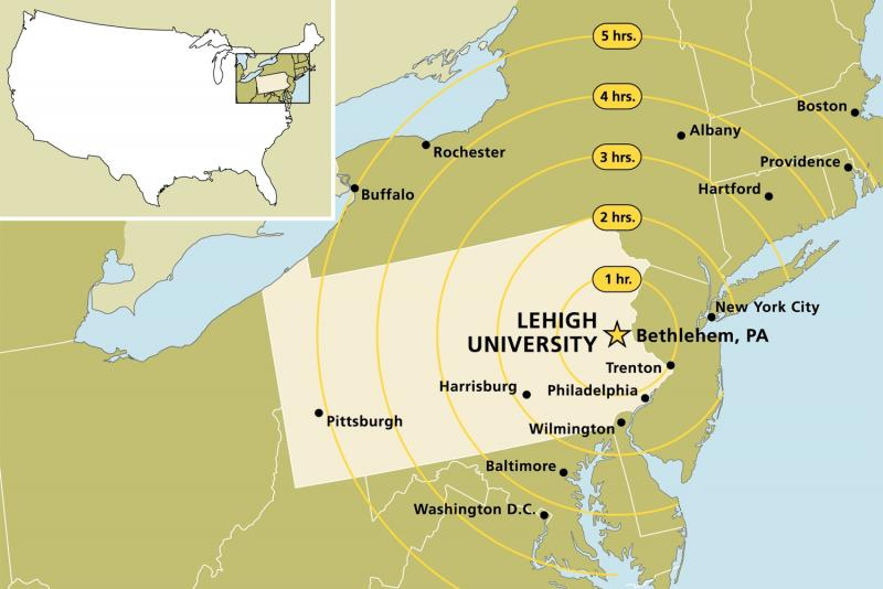 lehigh university map with Vicic Cas2 Lehigh on 2101473863 together with Data 60000 Stars Illuminate Knowledge Galaxys Origin furthermore 3985418232 in addition Pennsylvania Facts also Regional burn center.